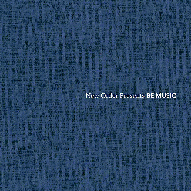 new-order-be-music