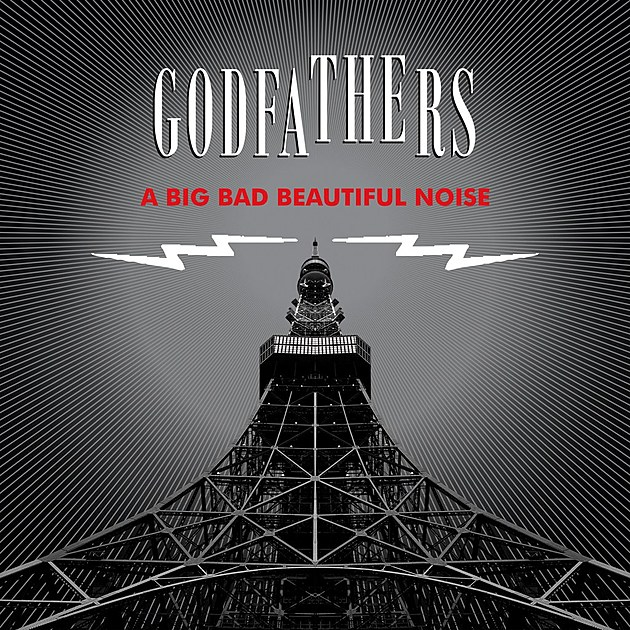 The_Godfathers_-_A_Big_Bad_Beautiful_Noise_1024x1024