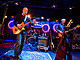 Camper Van Beethoven at B.B. King Blues Club & Grill