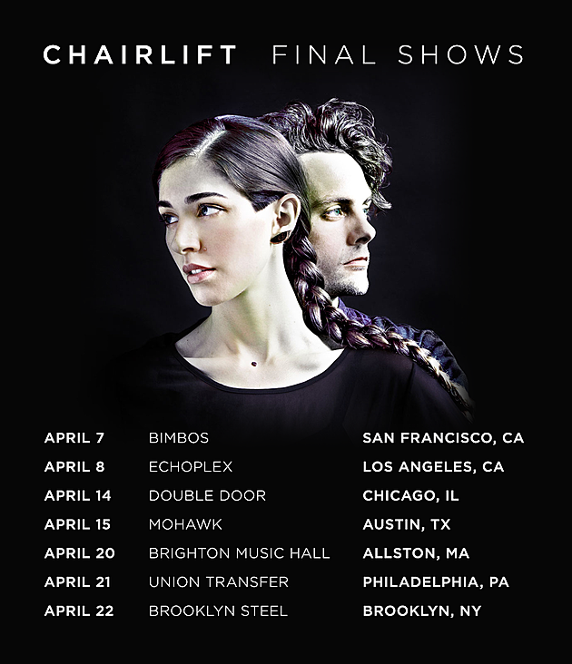 chairlift-final-shows