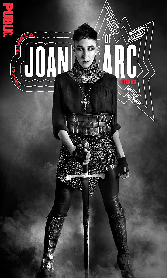 joan-of-arc-into-the-fire