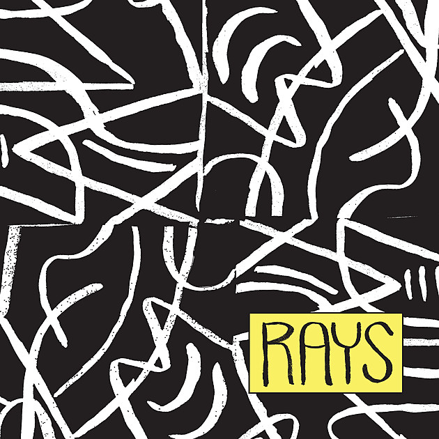 TIM120-RAYS_front
