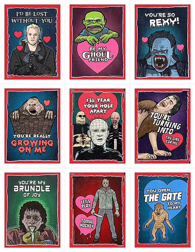 Valentines-Scary80s-2017-Website