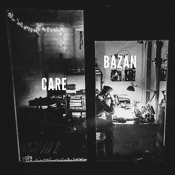 Bazan Care
