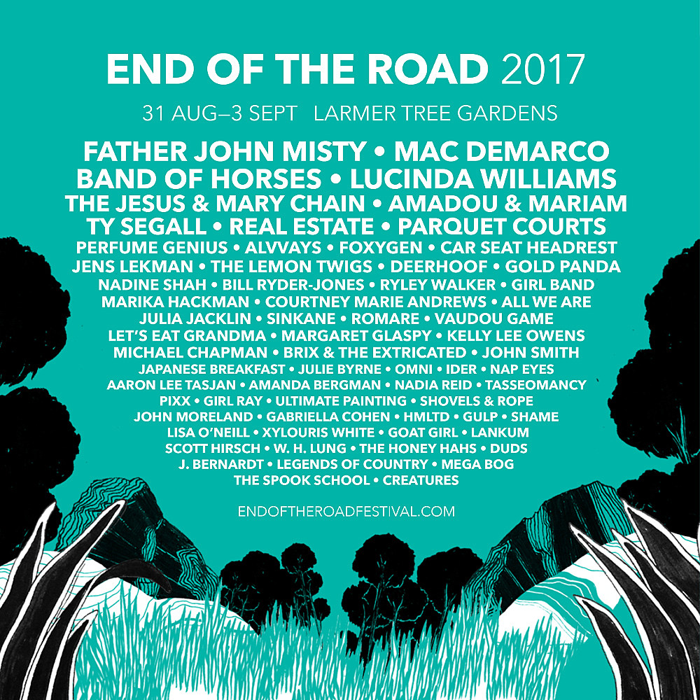 end-of-the-road-2017