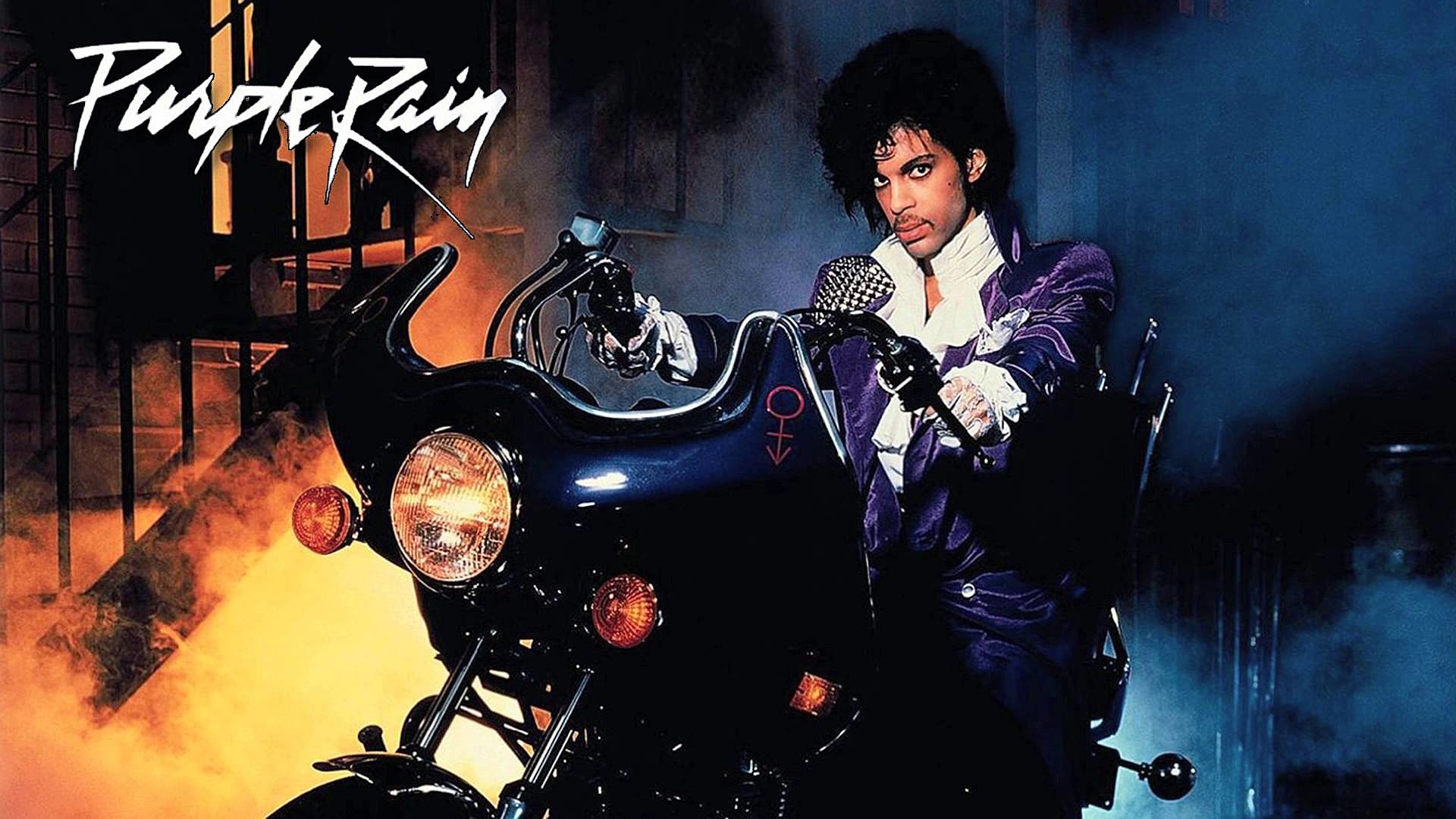 many Prince albums returning to Spotify & other streaming services