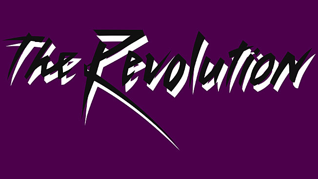 Prince's band The Revolution touring in April
