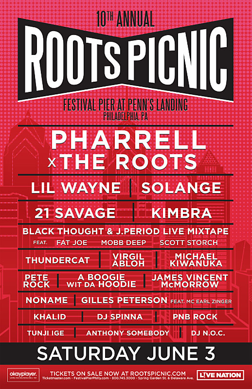 roots-picnic-philly