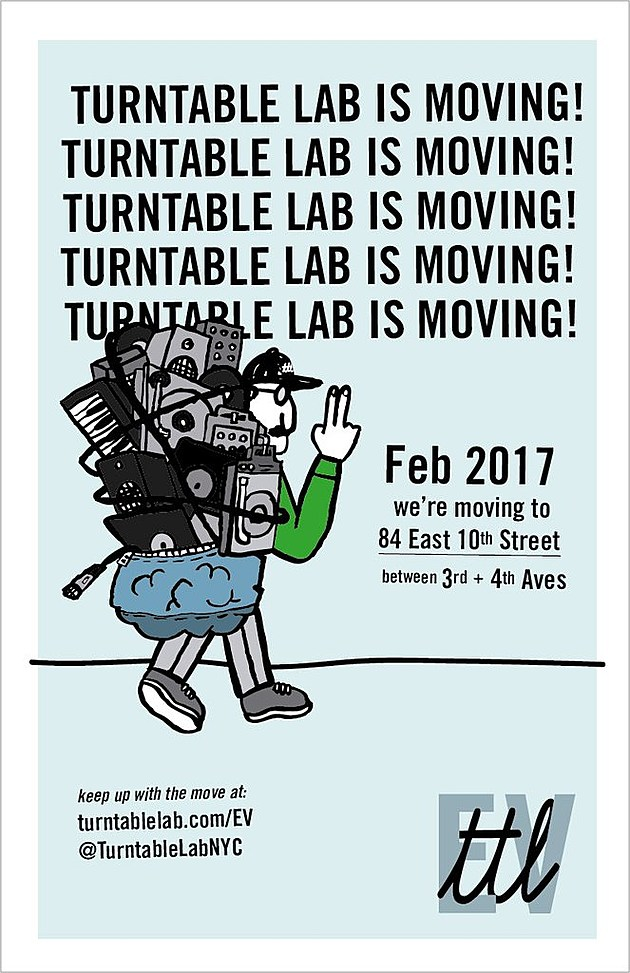 turntable-lab