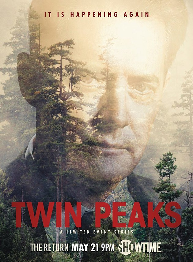 twin-peaks-poster-the-return-dale-cooper-753x1024