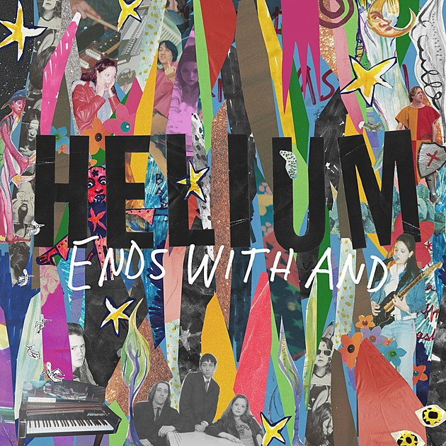 helium-ends-with-and