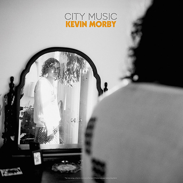 kevin-morby-lp