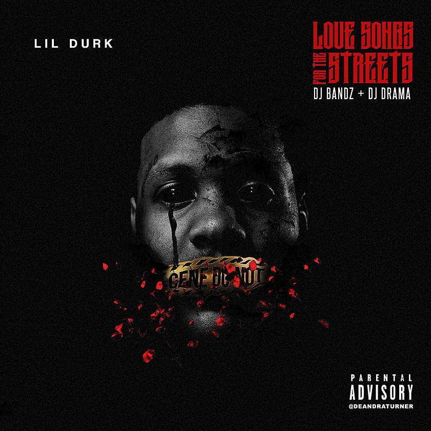 lil-durk-love-songs-for-the-streets