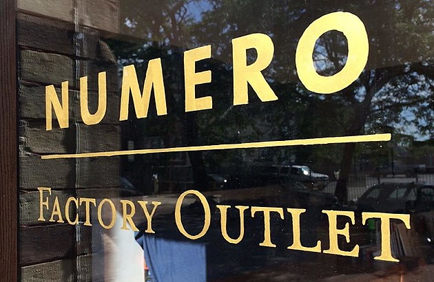 numero-factory-outlet