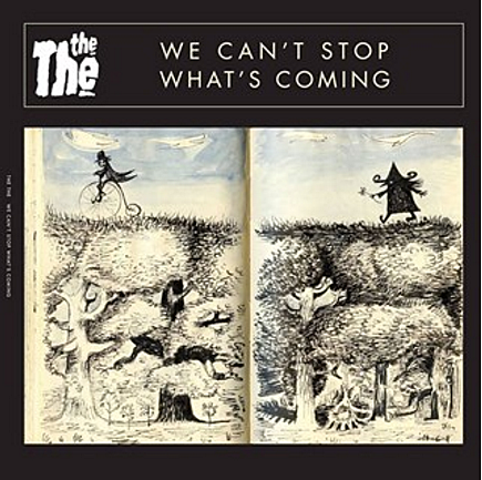 the-the-we-cant-stop