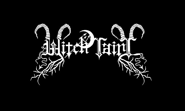 Witch Taint Logo