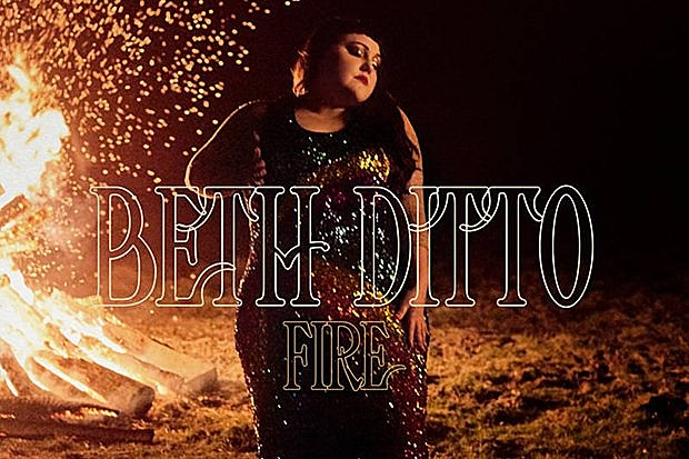 beth-ditto-fire-cover-1491240610-1