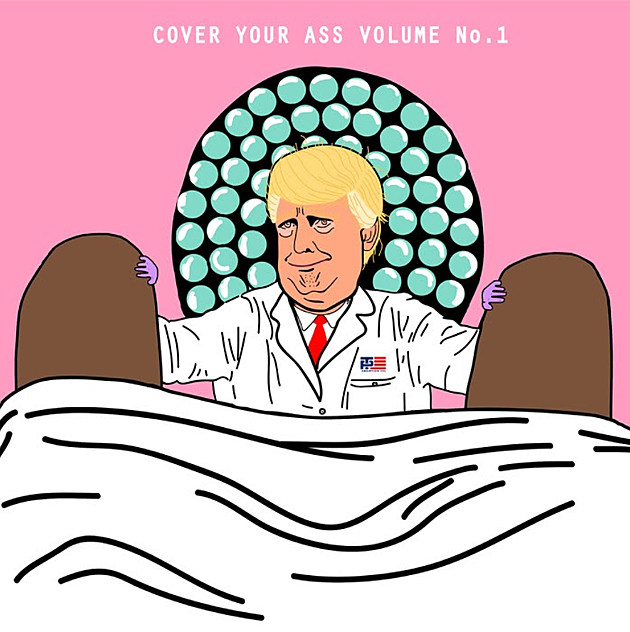 cover-your-ass