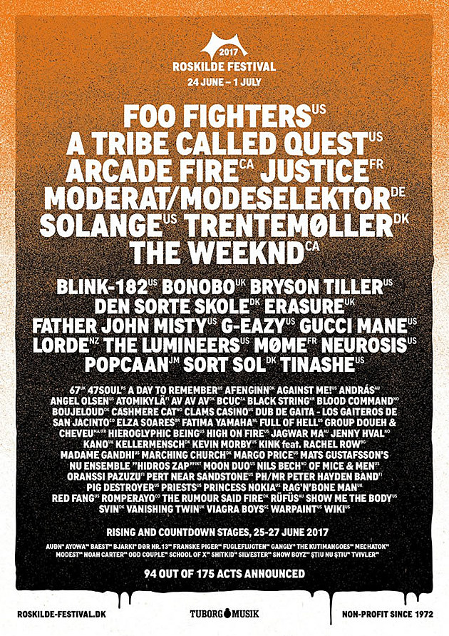 roskilde-2017-lineup-poster-2