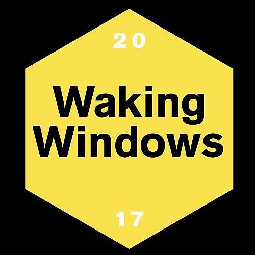waking-windows-logo