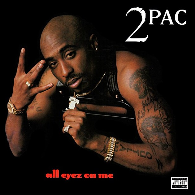 2pac-all-eyez-on-me-album-cover-96