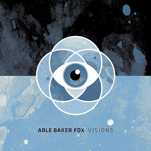 Able Baker Fox Visions