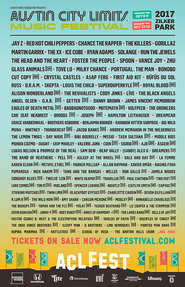 ACL 2017