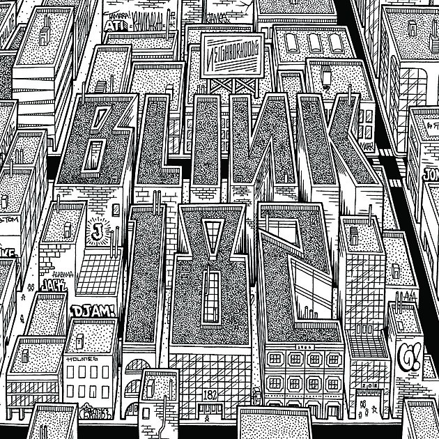 blink-neighborhoods