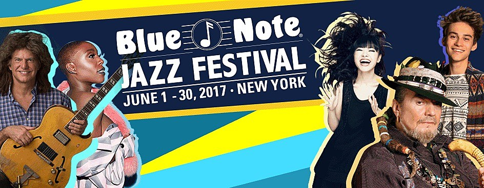 blue-note-2017