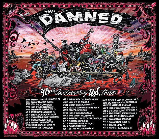 damned-poster