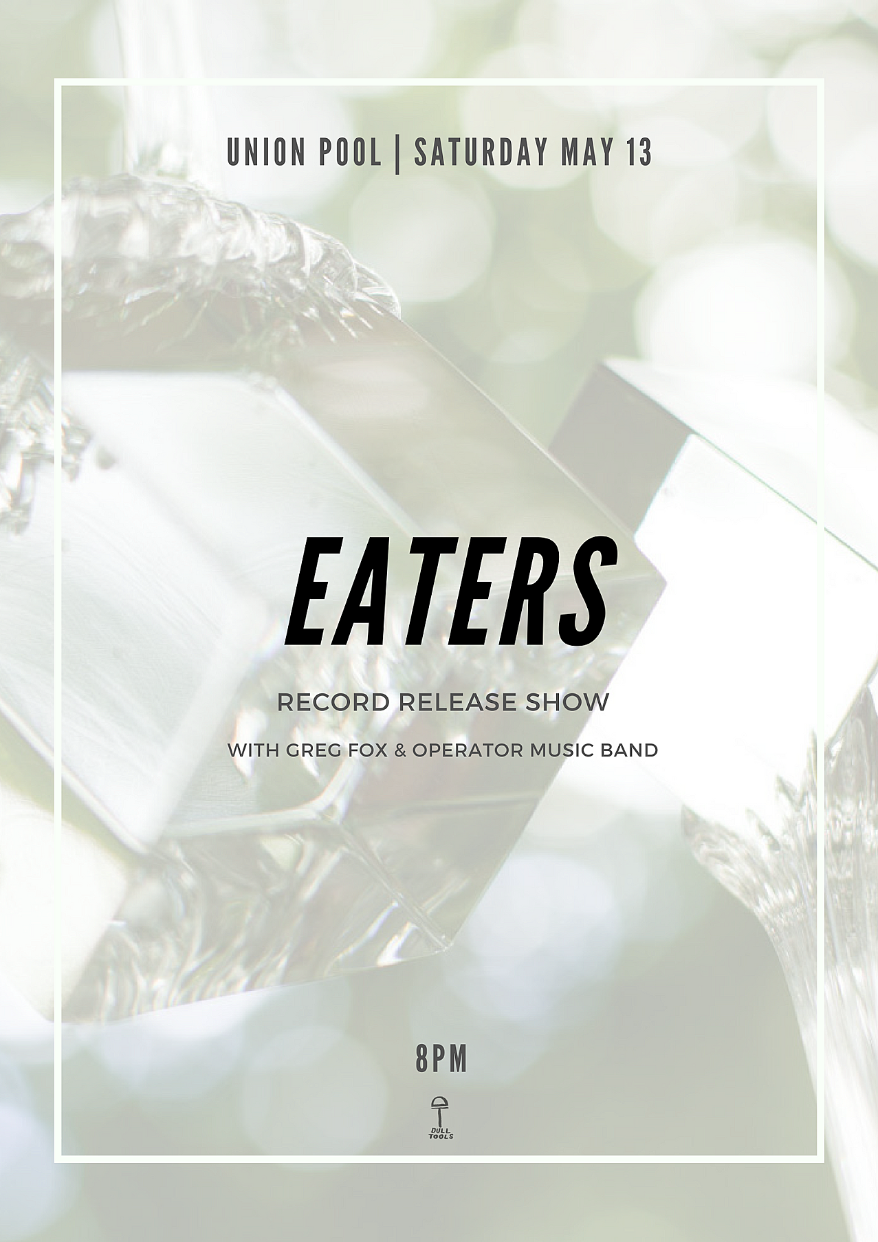 eaters-flyer