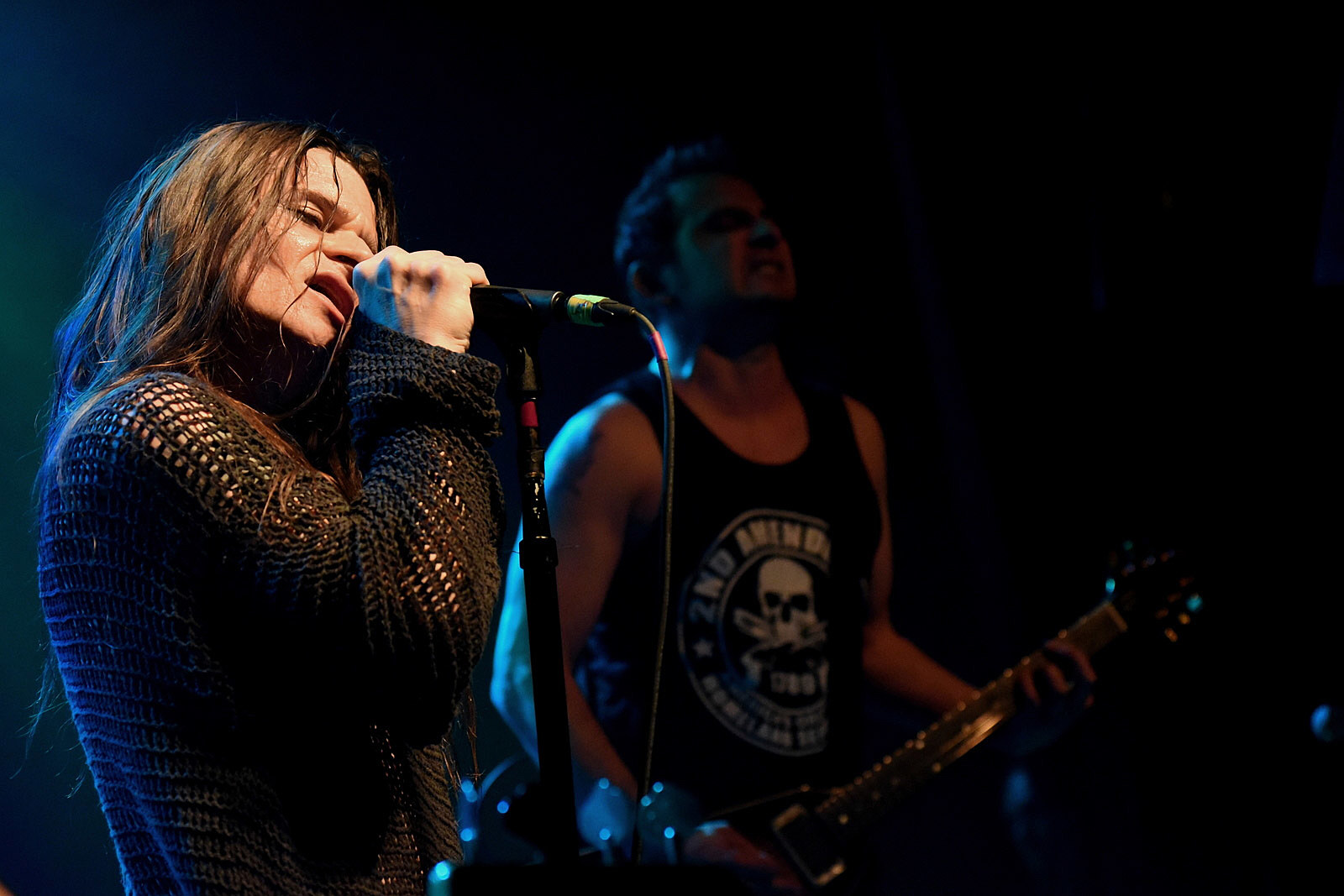 The coloring book tour setlist - Life Of Agony Played Starland Irving Pics Setlist Off To Europe Dates