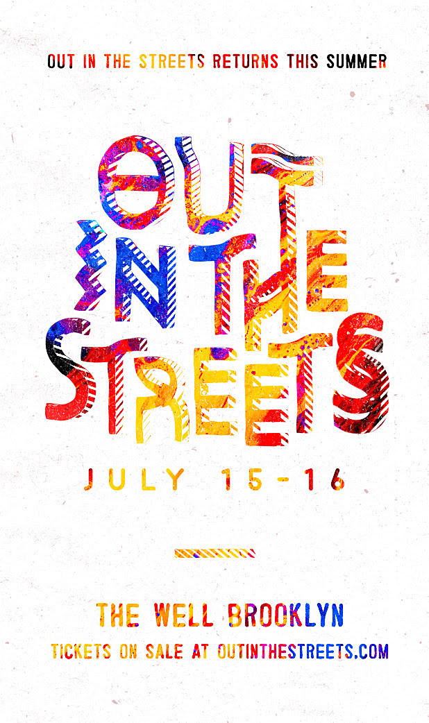 out-in-the-streets-2017