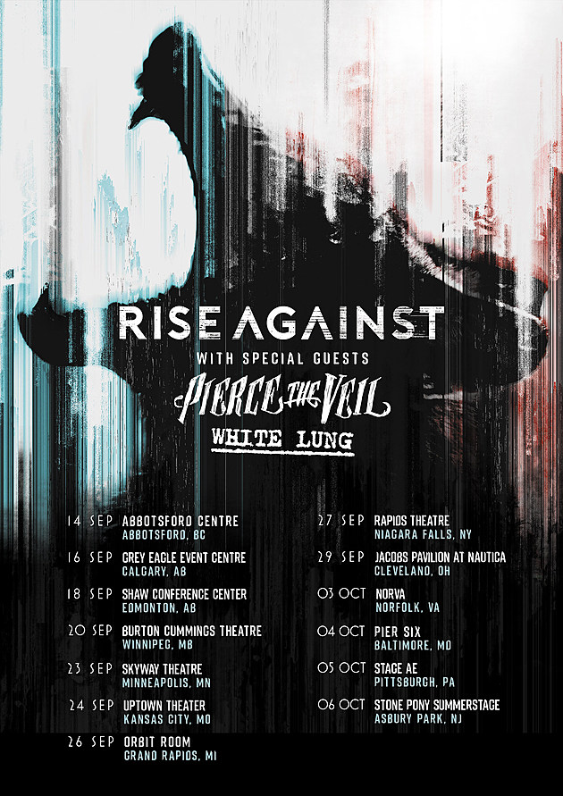 rise-against-white-lung