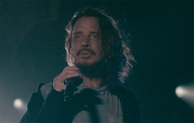 rock on the range paid tribute to chris cornell