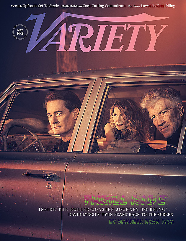 variety-twin-peaks-cover