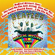 beatles-magical-mystery-tour