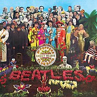 beatles-sgt-pepper