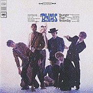 byrds-younger-than-yesterday