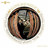 captain-beefheart-safe-as-milk
