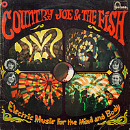 country-joe-electric-music