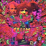 cream-disreali-gears