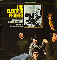 electric-prunes-s_t
