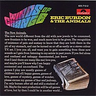 eric-burdon-winds-of-change