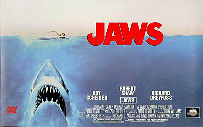 jaws-3-sized