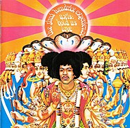 jimi-hendrix-bold-as-love