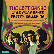 left-banke-walk-away-renee