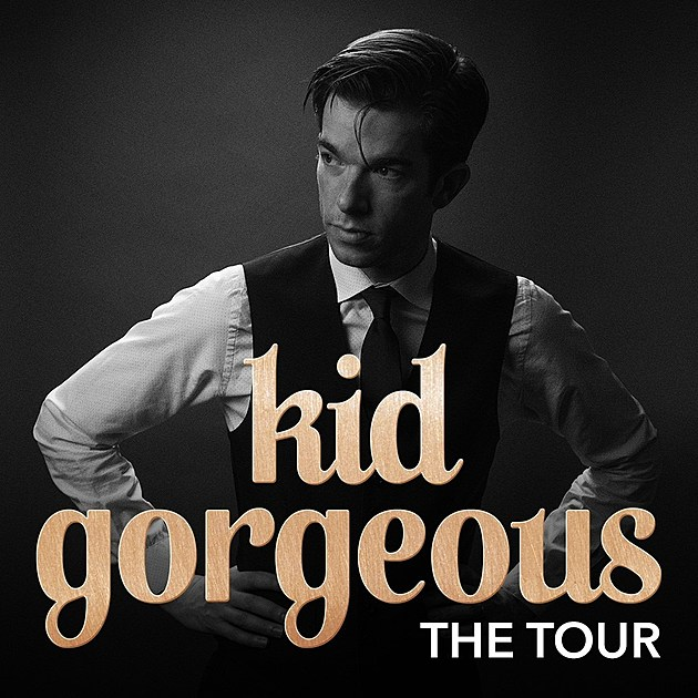 mulaney-kid-gorgeous