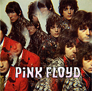pink-floyd-piper-at-the-gates
