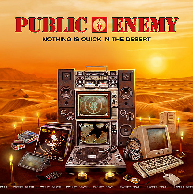 public-enemy-nothing-is-quick-in-the-desert